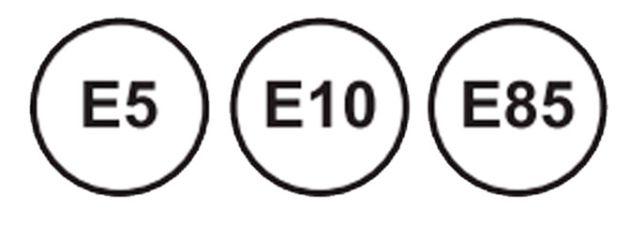 Cum Se Schimba Etichetarea Carburantilor